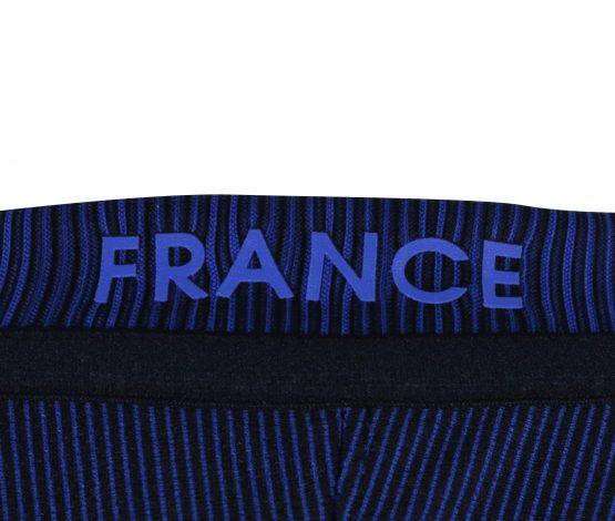 Maillot domicile Equipe de France 2016/2017